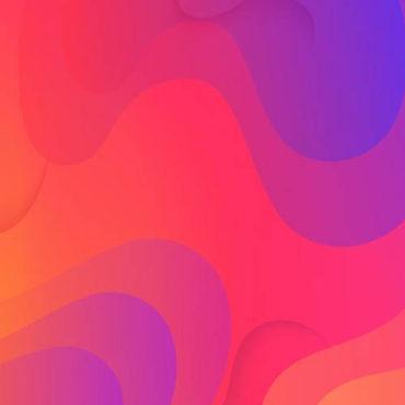 Η δύναμη των χρωμάτων