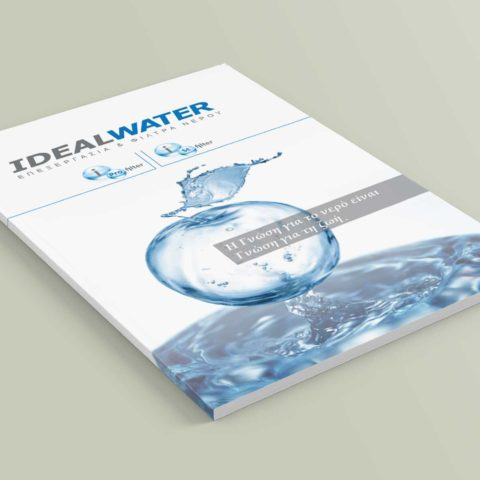 IdealWater