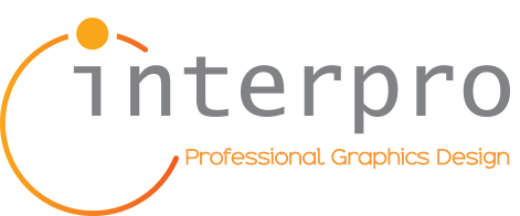 Interpro – Professional Graphics Design