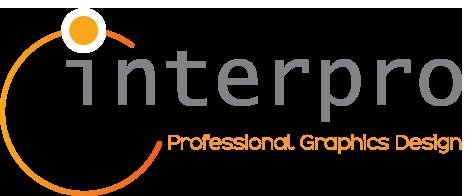 Interpro – Professional Graphics Design