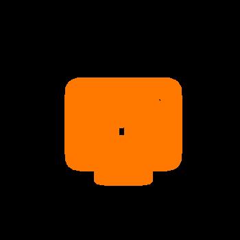 service-img-3