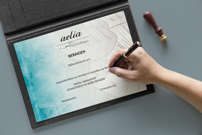 Free-Certificate-Mockup-PSD