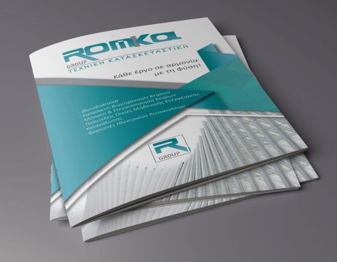 Mock-up_Brochure_21x21_1
