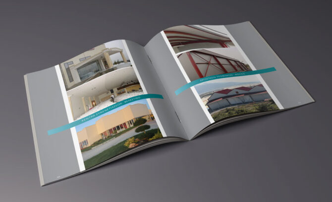 Mock-up_Brochure_21x21_3