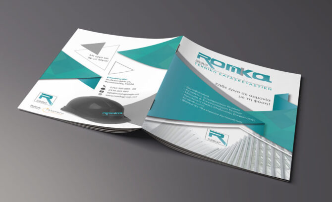 Mock-up_Brochure_21x21_5