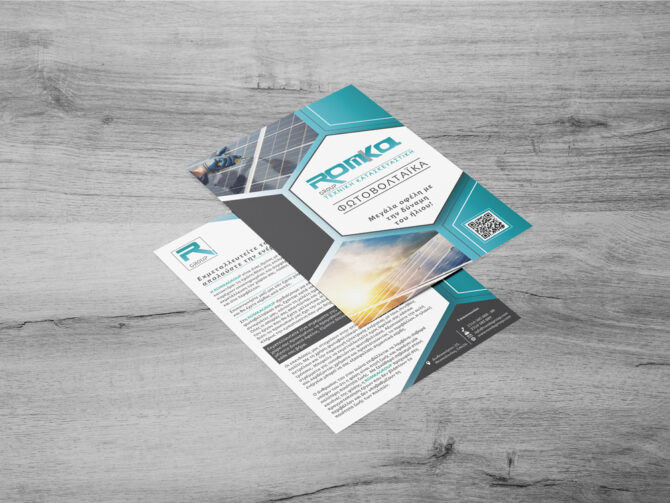 Single_US_Letter_Flyer_Mockup_1