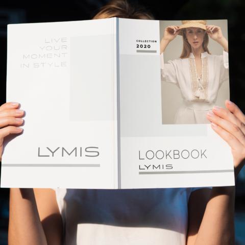 LYMIS