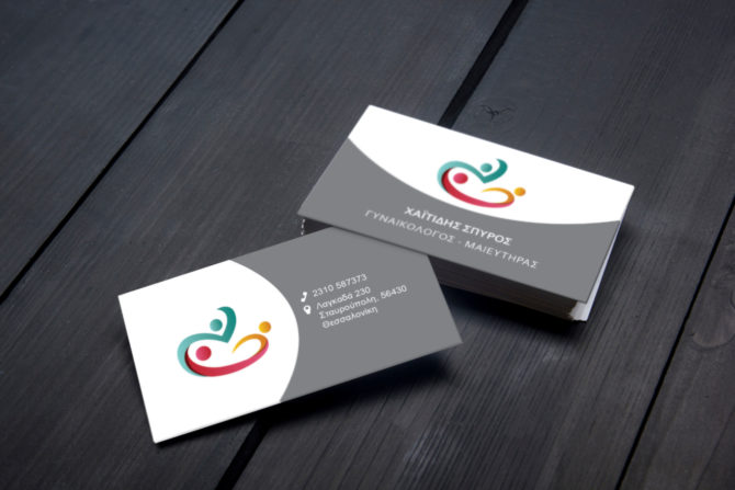 Business-Card-Mockup-Vol-01+