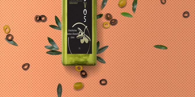 290-olive-oil-bottle-mockup+