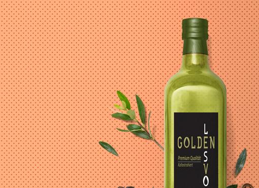 290-olive-oil-bottle-mockup++