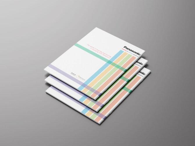Free_Letter_Catalog_Mockup_04
