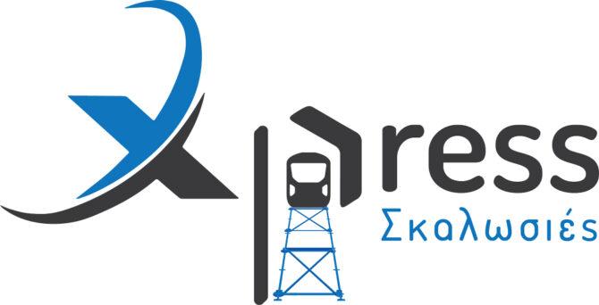 teliko-logo