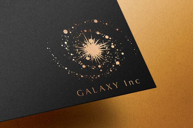 GALAXY Inc