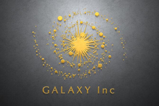 Logo_mockup_on_grey_wall_3